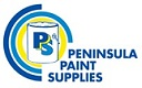 Peninsula Paint Logo
